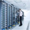 Choosing the right domain and hosting plan for your business