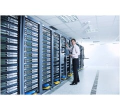 Image for Choosing the right domain and hosting plan for your business