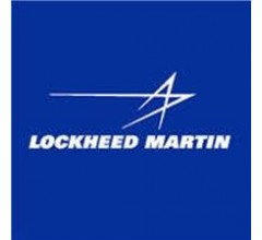 Image for Quantum Technology Ready For Commercial Development At Lockheed Martin (NYSE:LMT)