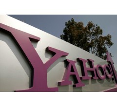 Image for Yahoo's Remote Work Ban Draws Negative Reactions