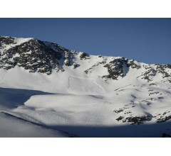Image for Five Snowboarders Killed in Colorado Avalanche