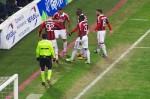 UEFA Plans 10-game ban for Racism in European Soccer
