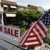 US Housing Market to Continue Growth