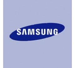 Image for Samsung Profit Increases 42% In First Quarter (PINK:SSNLF)