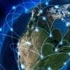 Switch to BT Broadband Today and Start Saving