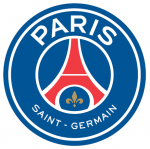 Paris-Saint Germain Celebrates End of Beckham's Career