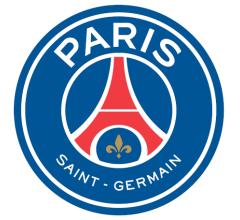 Image for Paris-Saint Germain Celebrates End of Beckham's Career