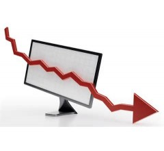 Image for PC Industry to be hit harder in 2013
