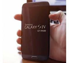 Image for Galaxy Mini S4 unveiled by Samsung