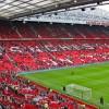 Manchester United Announces the retirement of Sir Alex Ferguson