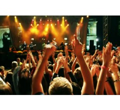Image for How to Shop for Concert Tickets