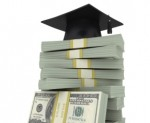 Covering College Education Expenses With Savings Plans