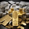 Gold and Silver Recover as Energy Falls