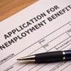 Jobless Benefits Applications Drop 9,000 Last Week