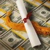 Taxpayers Pay Millions for Fed Workers Student Loan Relief