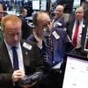 Treasury Yields Close Higher due to Weaker Data