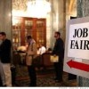 Unemployment Claims Drop to 334,000 Last Week