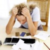 Americans Dealing With Bad Credit and Bankruptcy