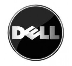 Image for Dell Computers Showing Up In Syria Despite Sanctions (NASDAQ:DELL)