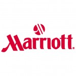 New Marriott Campaign Aimed At Younger Travelers (NYSE:MAR)