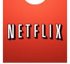 Image for Netflix Secures Deal With DreamWorks For New Shows (NASDAQ:NFLX)
