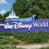 Security at Theme Park Questioned after Gun Found