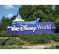 Image for Security at Theme Park Questioned after Gun Found