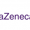 U.S. Firm Pearl Acquired by AstraZeneca