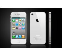 Image for Apple said to be designing cheaper, bigger iPhones