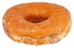 June 7, National Doughnut Day