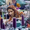US Retailers Agree to a Factory Safety Pact in Bangladesh
