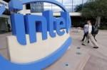 Intel Slashes Annual Revenue Estimate as PC Sales Decline