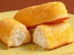 Twinkies Presented At Wal-Mart Shops