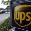 UPS Cuts 2nd Quarter Outlook