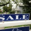 US Home Prices in May Reach Highest Level since 2006
