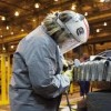 US Manufacturing Goes Up as Orders Increase