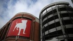 Zynga Shares Fall after Dropping Plans for Online Gambling
