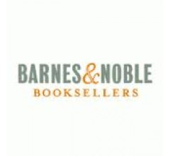 Image for Barnes & Noble Ceases Manufacture Of Color Nook Versions (NYSE:BKS)