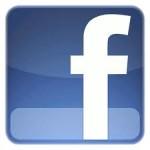 Newsreader Reportedly Being Developed By Facebook (NASDAQ: FB)
