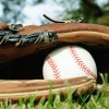 Make the most out of your favorite Baseball team's games this season