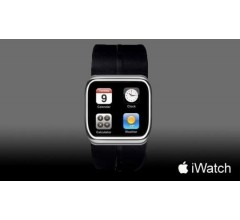 """Image for Apple Seeks Trademark for """"iWatch"""" in Japan"""
