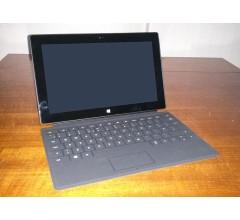 Image for Microsoft Slashing Pricing on Tablets