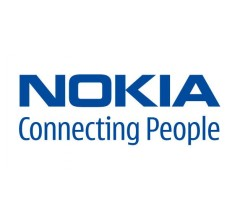 Image for Nokia Shows Bigger Screen Lumia to the World