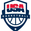 Durant and Love Commit to playing for Team USA