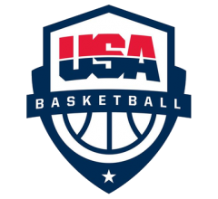 Image for Durant and Love Commit to playing for Team USA
