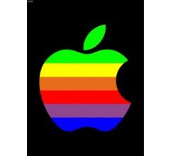 Image for Apple Guilty In E-Book Case (NASDAQ:AAPL)