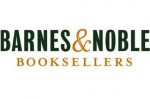 Barnes & Noble Falls 12% due to Poor Earnings Report