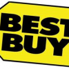 Best Buy (NYSE: BBY) Back From the Brink