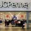 J.C. Penney Hires Berman from Kraft to Turn Brand Around