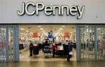 J.C. Penney Hires Berman from Kraft to Turn Brand Around